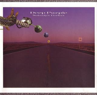 http://3.bp.blogspot.com/-fvhksi_hnFM/UAlbl46m_zI/AAAAAAAAAxU/MVjesCsJ-FM/s320/Deep+Purple+-+Nobody's+Perfect-Front.jpg