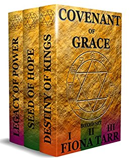 https://www.amazon.com/Covenant-Grace-Boxed-Set-1-3-ebook/dp/B01MYSABI9/ref=la_B00KOL7XI2_1_2?s=books&ie=UTF8&qid=1496551160&sr=1-2