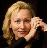 Laura-Fernández