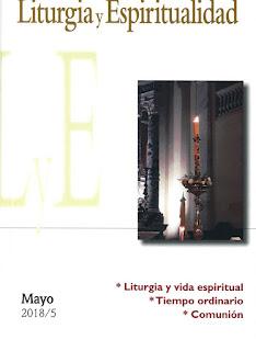 http://cpl.es/revistas/revista/LE