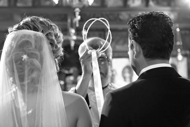 Γάμος δεν χρονολογείται EP 9 ENG sub YouTube