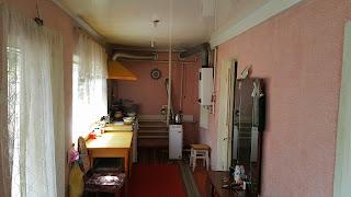 Продажа дома с удобствами по ул. Сеченова