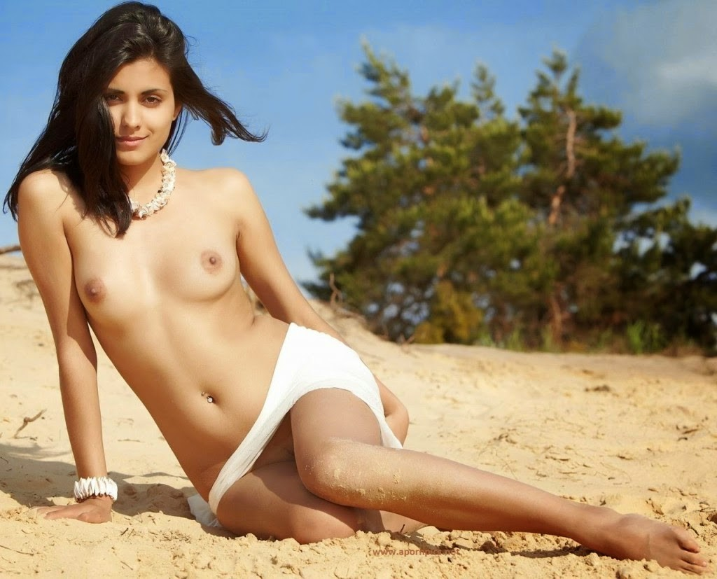 Can not Nude indian women in beaches with you