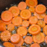 طريقة عمل عصير البرتقال بالجزر بالصور 2