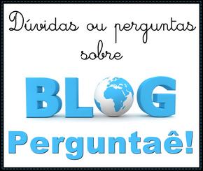 http://www.elainegaspareto.com/2014/07/perguntae.html