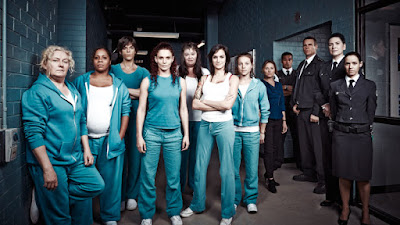 Wentworth Season 02 Torrent Download