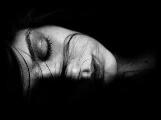 senso-dei-sogni-notturni