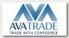 avatrade.com
