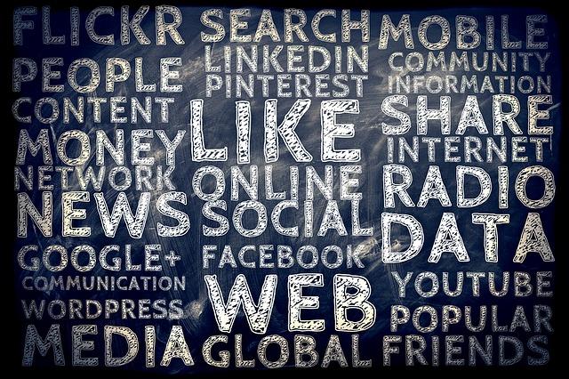 Cara-mengatasi-status-facebook-yang-menggangu