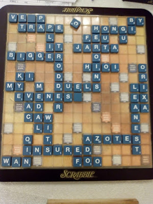 bayer national scrabble championship 2018 15