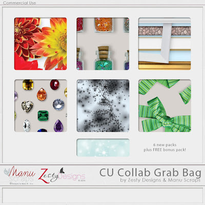 https://www.digitalscrapbookingstudio.com/digital-art/grab-bags/collab-grab-bag-by-zesty-designs-and-manu-scraps/