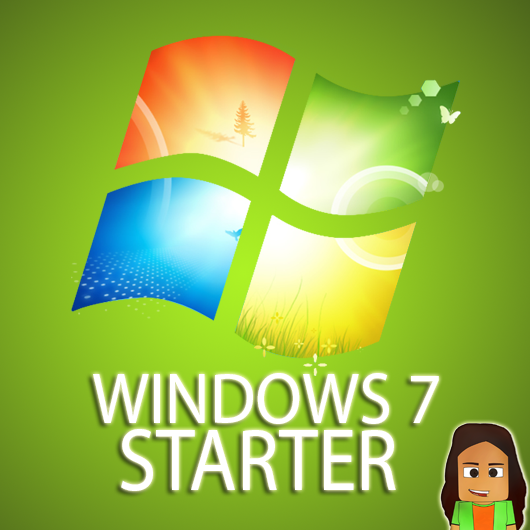 torrent windows 7 starter