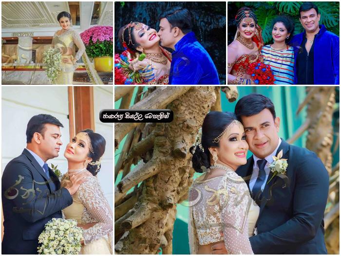 http://www.gallery.gossiplankanews.com/wedding/ranjan-ramanayake-anusha-damayanthi-wedding.html