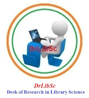 Library & Information Science Professional's Blog