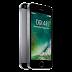 iPhone SE cũ chiếc điện thoại thừa hưởng giống iPhone 5s: Cấu hình mạnh mẽ hơn