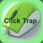 Как да изключим Click Trap