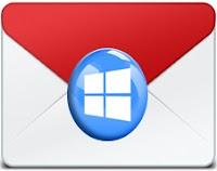 http://operasoftware.pc.cdn.bitgravity.com/pub/opera/mail/1.0/win/Opera-Mail-1.0-1040.i386.exe