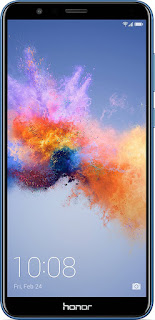 honor 7x best review