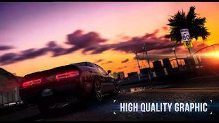 SR: Racing MOD Apk Data Obb [LAST VERSION] - Free Download Android Game