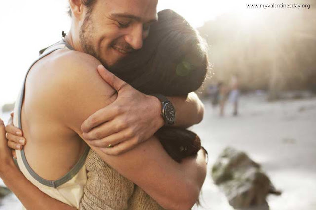 hug day pic