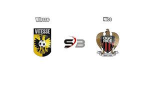 Prediksi Bola Vitesse vs Nice 08 Desember 2017