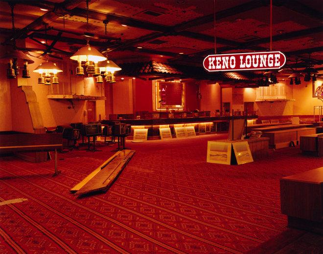 el rancho casino