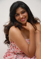 Lakshmi Nair Hot New Stills