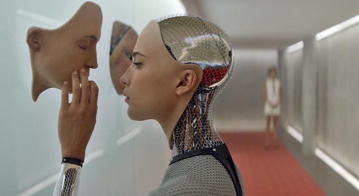 人類與科技共同發展,是一種相互伴隨的關係