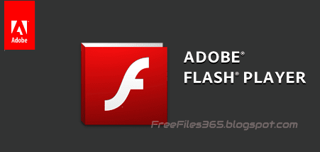Adobe Flash player ActiveX 2019 Full Standalone Installer Download