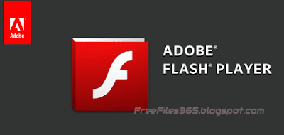 Adobe flash player ActiveX latest version download
