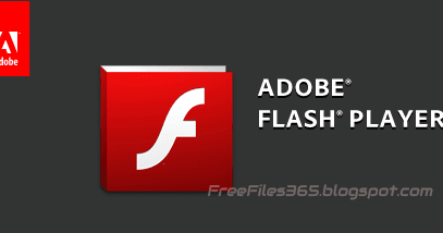 01NET 10 TÉLÉCHARGER GRATUIT ADOBE PLAYER FLASH ACTIVEX