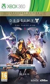 7b878eb39ae0e8a6ca613cce14638b37e2421d66 - Destiny.The.Taken.King.Legendary.Edition.XBOX360-iMARS