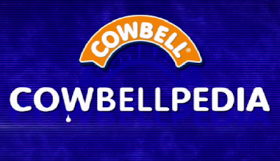Cowbellpedia 2018 Stage 1 Written Examinations Results Out
