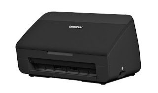 Brother ADS-2100 Drivers Download, Review And Price