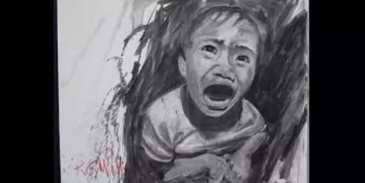Φρίκη στο Βόλο: 10χρονα κακοποίησαν σ8ξουαλικά συμμαθητή τους