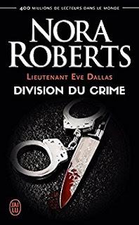 https://lesreinesdelanuit.blogspot.com/2018/03/lieutenant-eve-dallas-t18-division-du.html