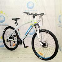 27.5 Inci United Nucleus 3.00 Mountain Bike