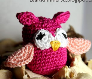 http://translate.googleusercontent.com/translate_c?depth=1&hl=es&prev=/search%3Fq%3Dhttp://leartidiminerva.blogspot.it/2014/03/amigurumi-e-un-fiore-o-un-sole.html%26safe%3Doff%26biw%3D1429%26bih%3D961&rurl=translate.google.es&sl=it&u=http://leartidiminerva.blogspot.com.es/2014/03/la-gufa-ginetta-amigurumi-ginetta-owl.html&usg=ALkJrhi2SCXSPCl_1hf8X3iP-ei2d9Z5kA