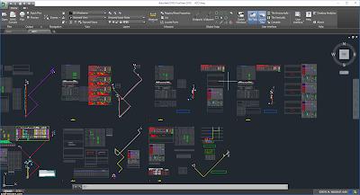 Autodesk DWG TrueView 2019 - 免費DWG檢視軟體 DWG Viewer - 阿榮福利味 - 免費軟體下載