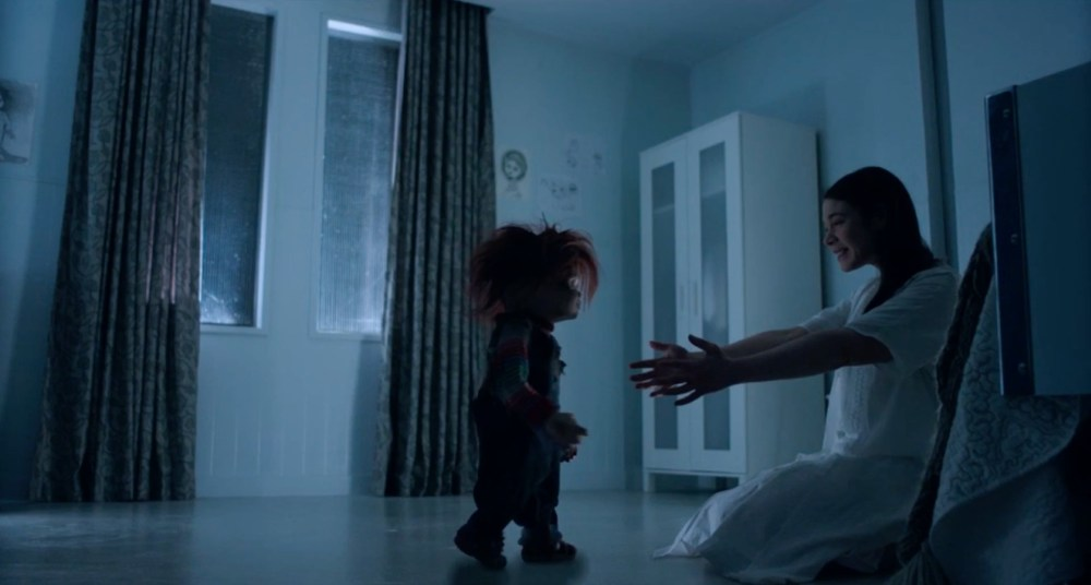Baixar Cult%2Bof%2BChucky%2BChilds%2BPlay O Culto de Chucky 720p Legendado Download