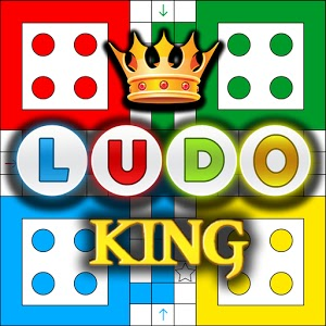 Ludo King Game v 1.8 APK Terbaru untuk Android