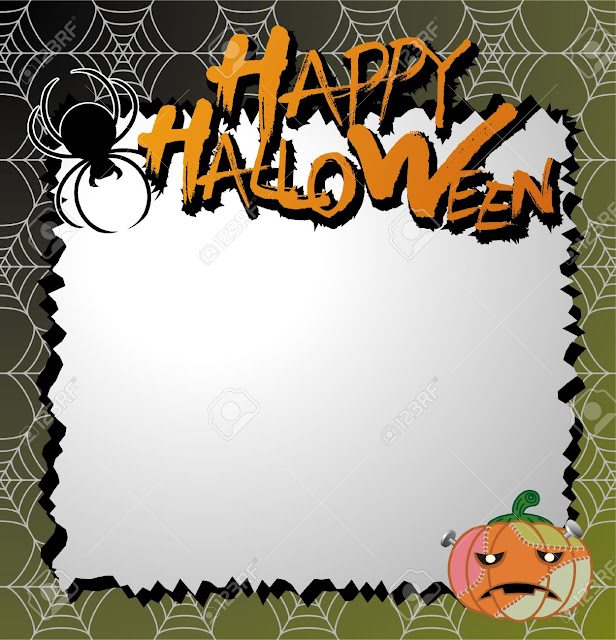 halloween day 2016 wishes quotes sms message cards and hd. Black Bedroom Furniture Sets. Home Design Ideas