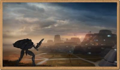 Halo Spartan Strike Free Download PC Games