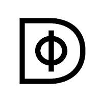 DataFund – airdrop distribuindo $ 12.50 dólares em tokens DEX
