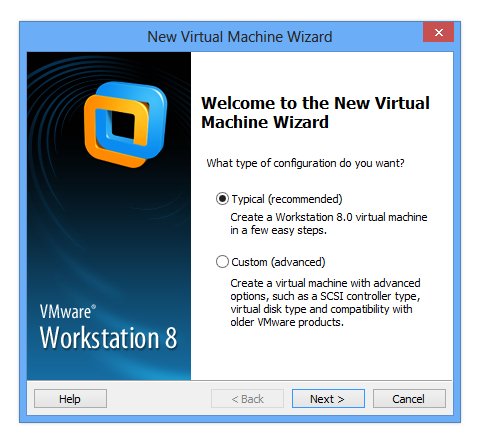 Installing backtrack 5 R3 in virtual machine step by step [ how to ]
