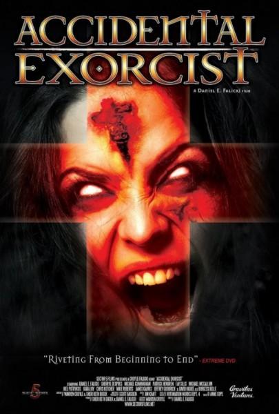 http://horrorsci-fiandmore.blogspot.com/p/blog-page_250.html