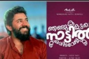Njandukalude Nattil Oridavela 2017 Malayalam Movie Watch Online