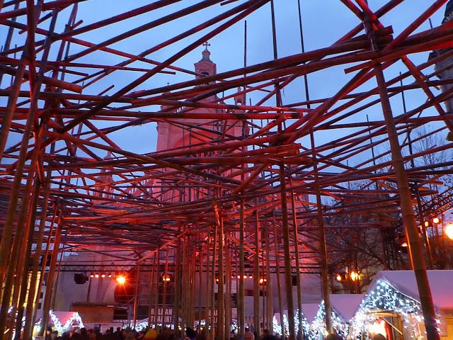 blog.oanasinga.com-winter-in-Europe-Brussels-Belgium-November-2012-(7)