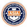 asia server invite