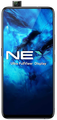 Vivo NEX Deal oF The Day